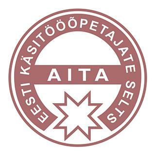 AITA_logo_v2ike